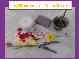 programme cosmetique